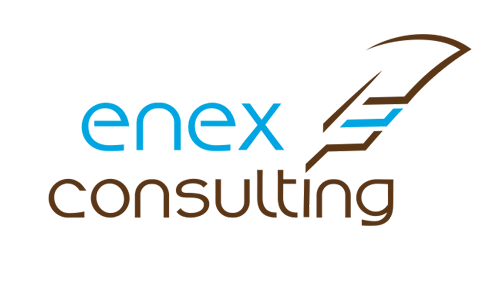 //www.aspek.sk/wp-content/uploads/2017/03/Enex-Consulting.png