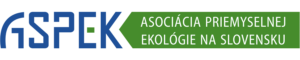 ASPEK – asociácia priemyselnej ekológie na Slovensku